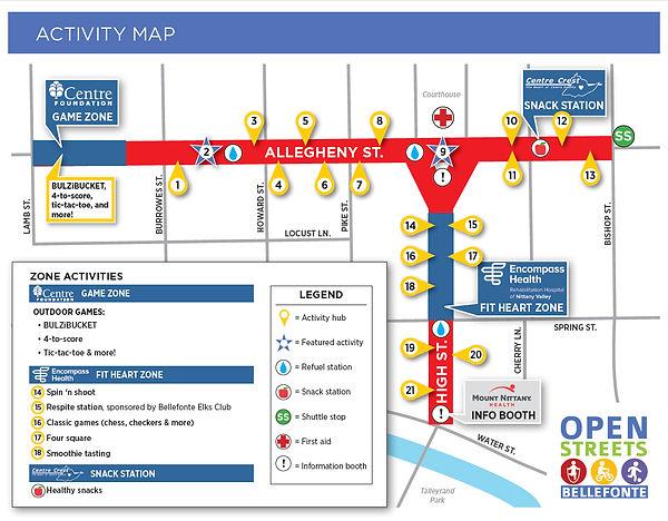 2019 Open Streets Map.jpg