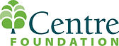 CentreFoundation_logo_2c_RGB.jpg