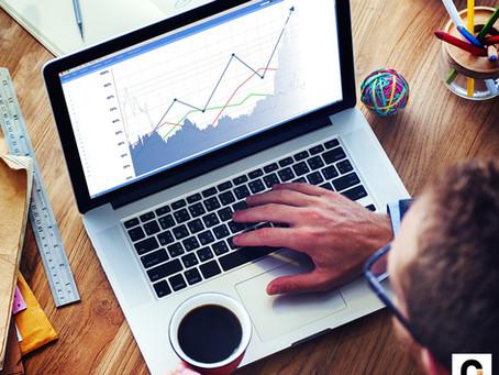 Como aumentar vendas em PMEs?