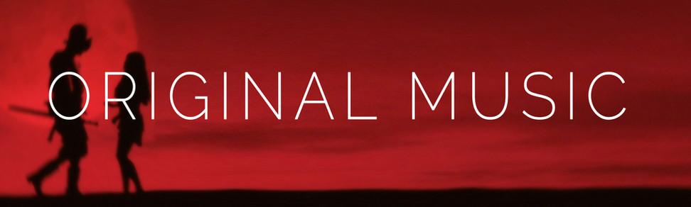 ORIGINAL MUSIC.jpg