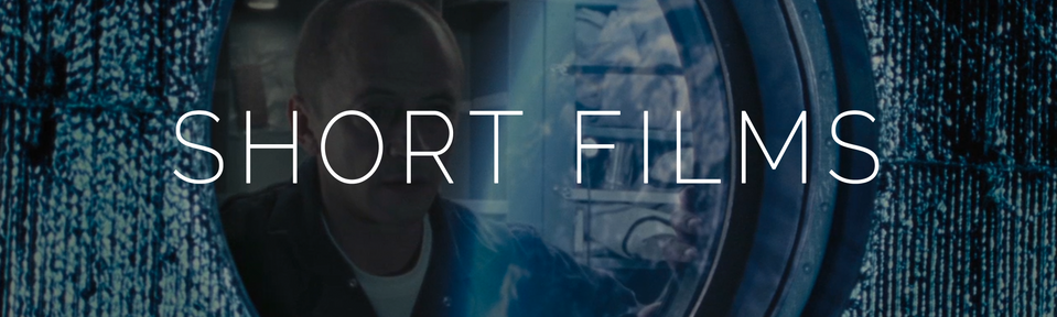 Short_films_2.png