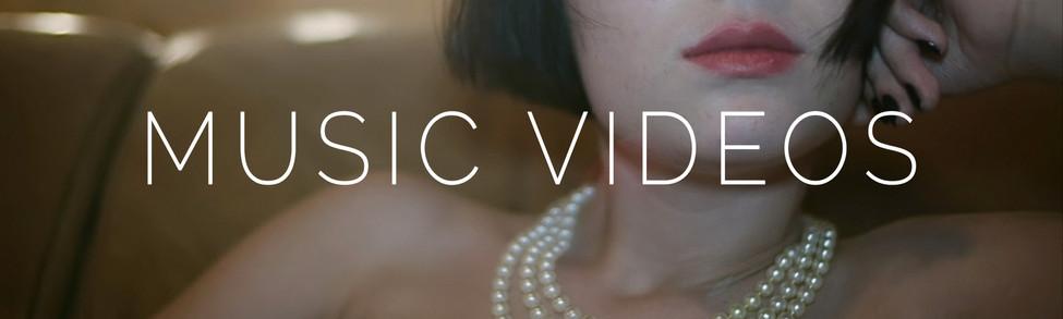 Music Videos.jpg