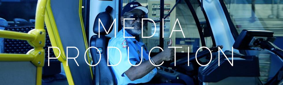 media_production_v2.jpg