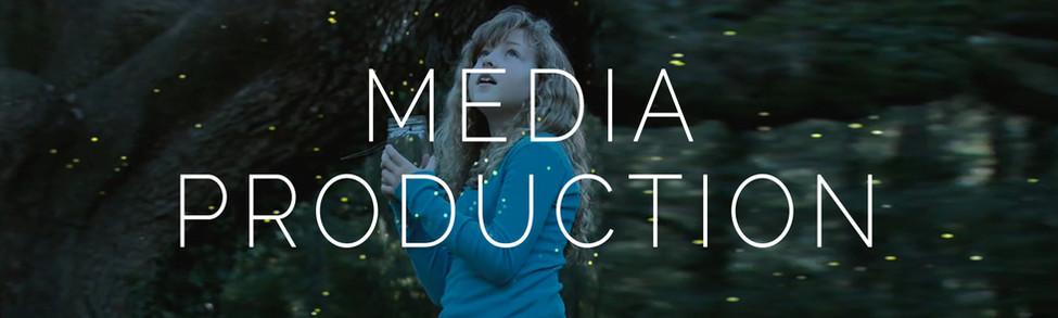 MEDIA_PRODUCTION.jpg