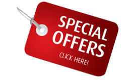 PPS Special Offers.png