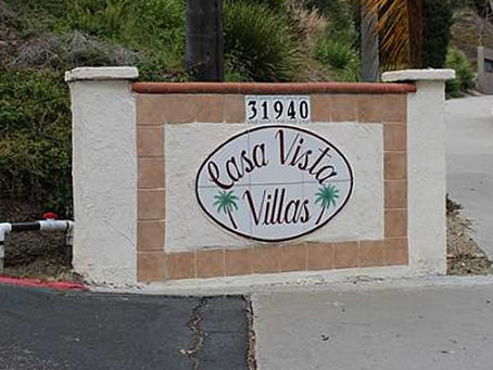 Going Above and Beyond | A Review from Casa Vista Villas Condos