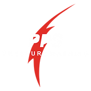 PPS Logo-White.png