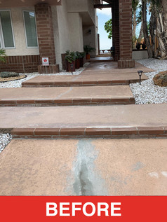 Concrete - Before.jpg