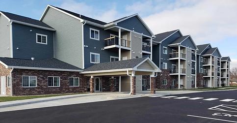 Apartments & Condos.webp