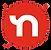 Nextdoor2.png
