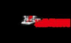 轮胎世界网logo.png