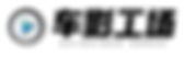 车影logo-01.png