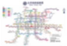 subway-map.png