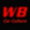 WB Car Culture.png