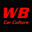 WB Car Culture.png