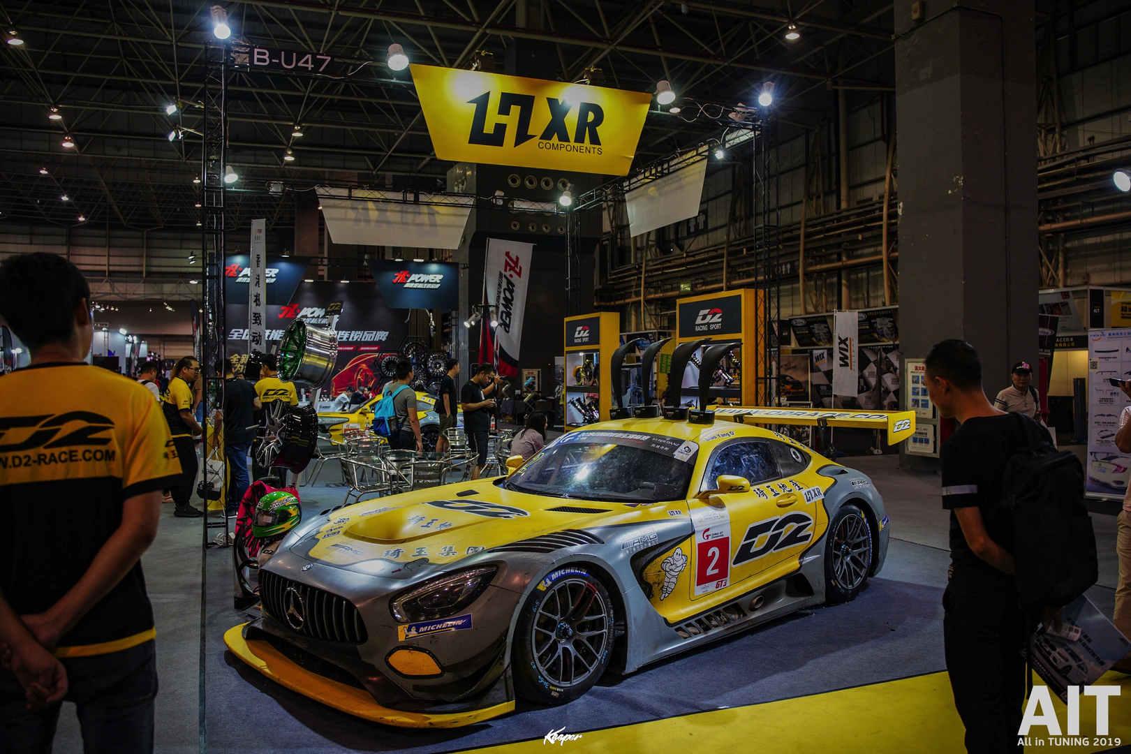 GT3赛车-min.jpg