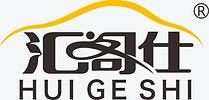 听车辅logo.png