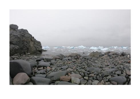 A4 landscape 116.jpg