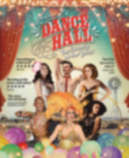 Dance Hall now showing.jpg
