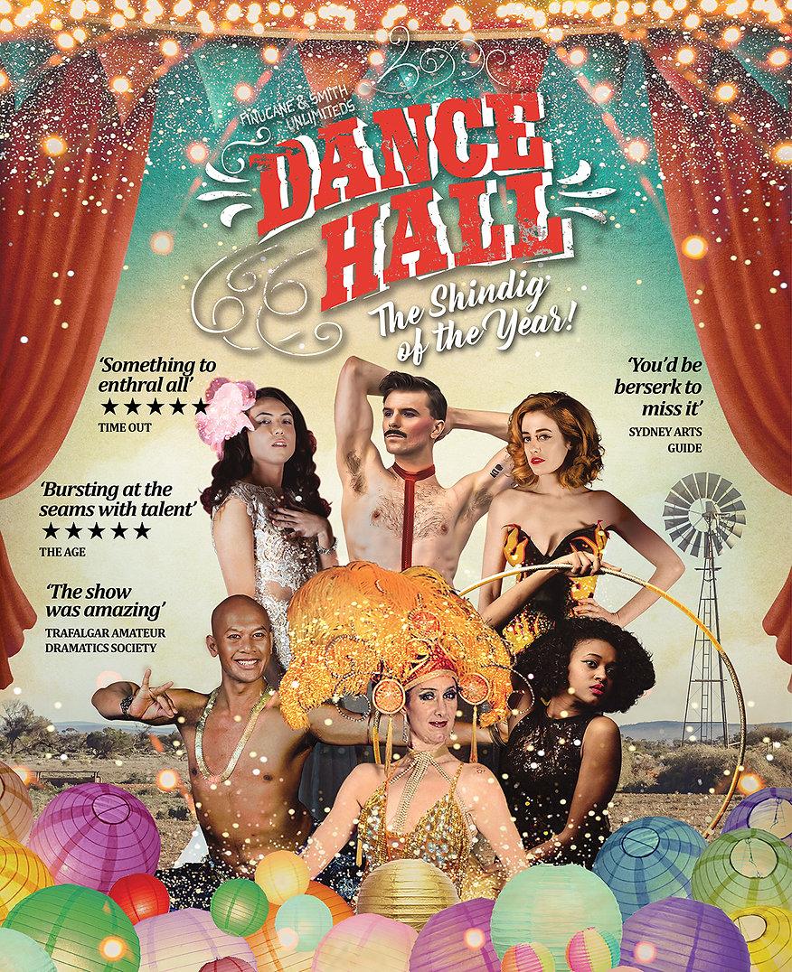 Dance Hall now showing.jpg