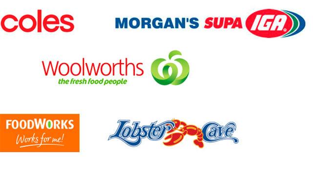 Grand Foods Customers