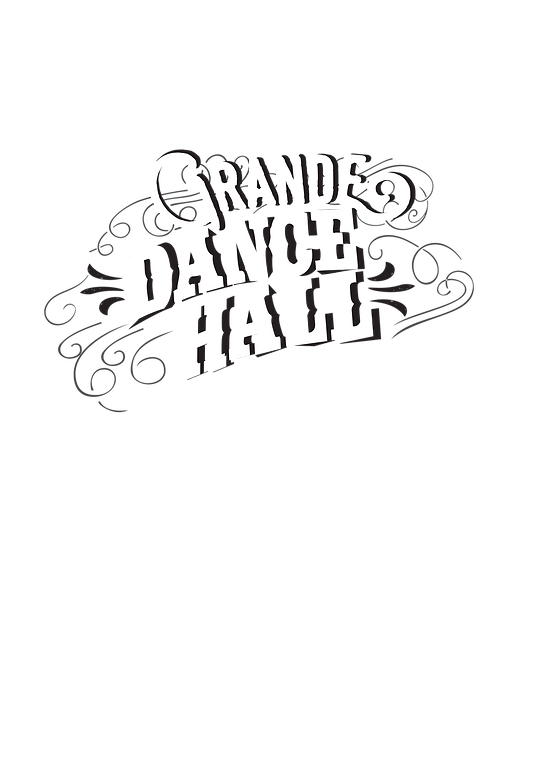 Grand Dance Hall white.png