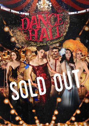 Dance Hall poster collection_v24.jpg