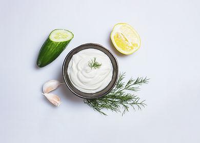 yoghurt copy.jpg