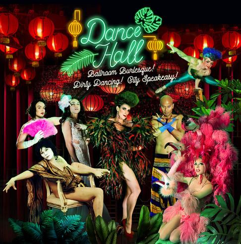 Dance Hall Speak Easy High res.jpg