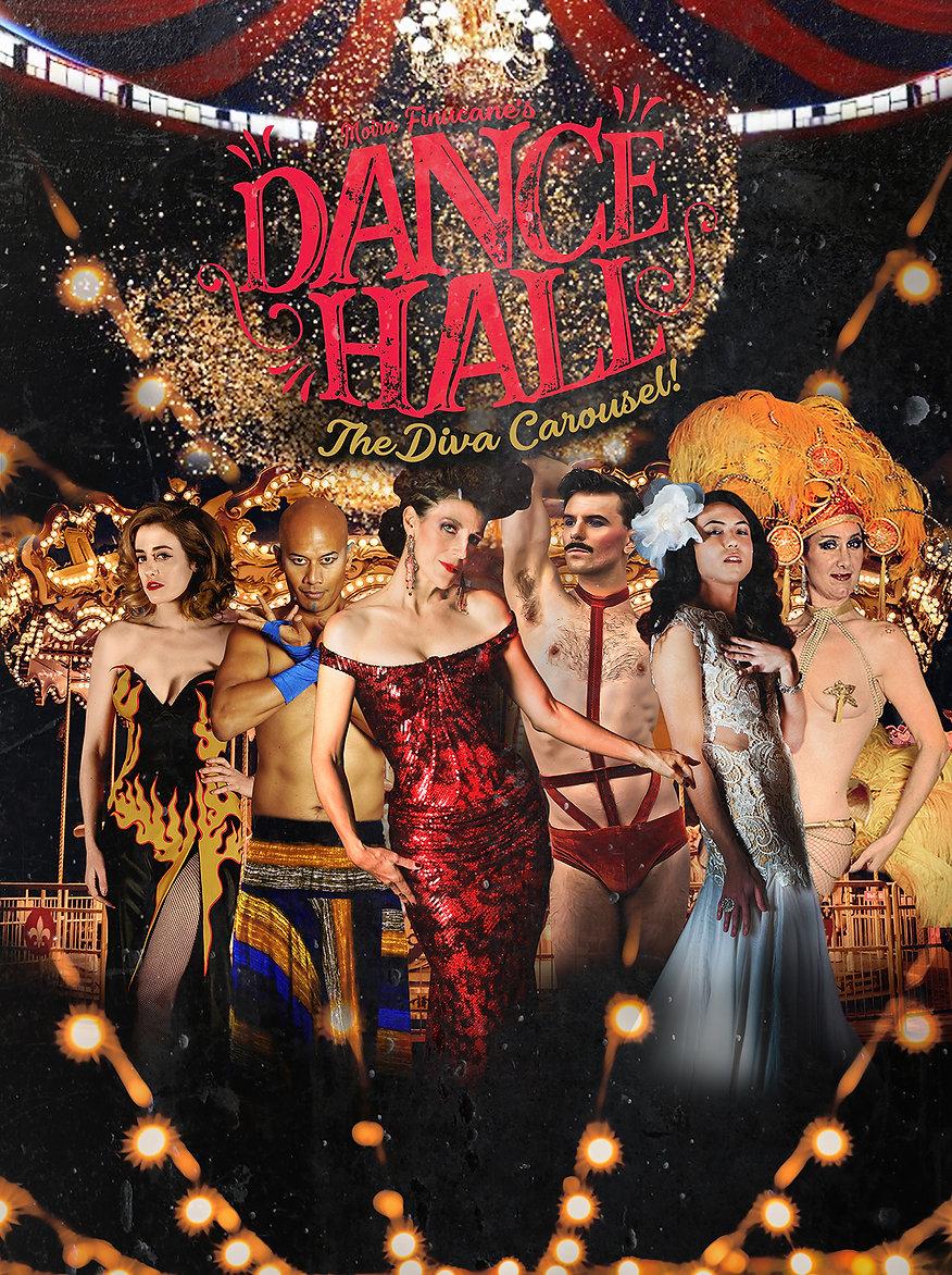 Diva Carousel websitel.jpg