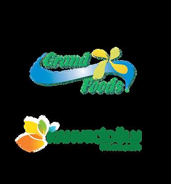 GF logos x2.png