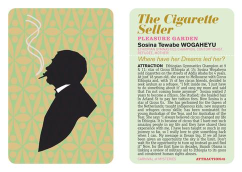 Cigarette Seller.jpg