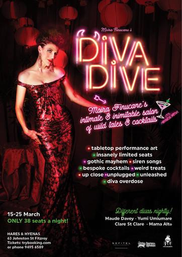 Diva Dive NEON.jpg