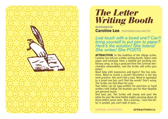 Letter Booth.jpg