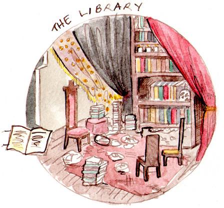 map_library.jpg