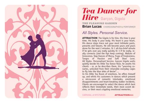 Dancer For Hire.jpg