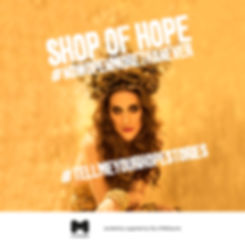 Shop of Hope sqaure copy.jpg