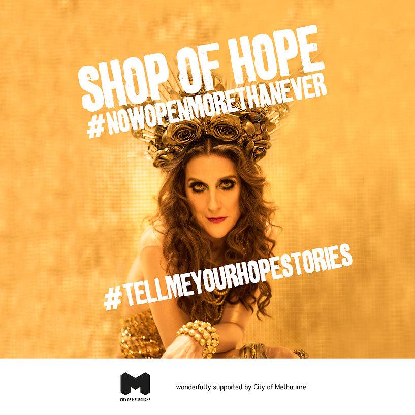 Shop of Hope sqaure copy.jpg