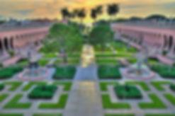 Courtyard_008.jpg
