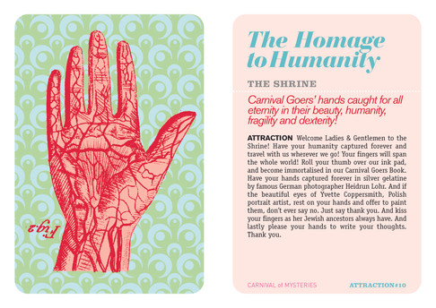 Homage To Humanity.jpg