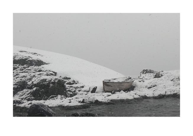 A4 landscape 119.jpg