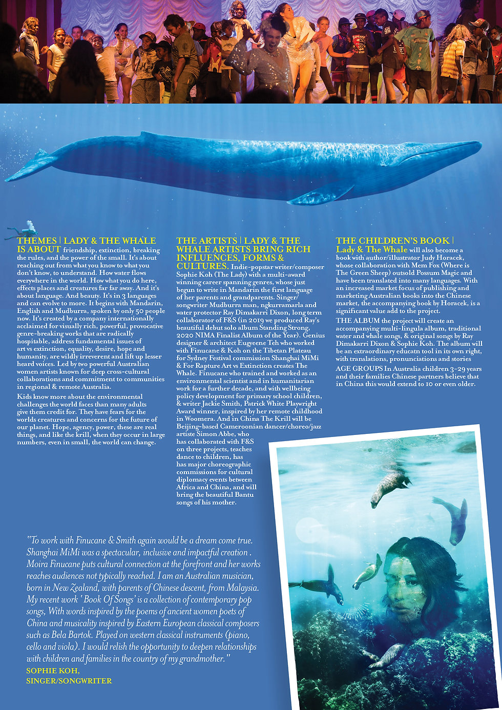 Lady and the Whale 4 pager3.jpg
