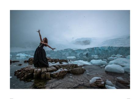 photo 3 Antarctica.jpg
