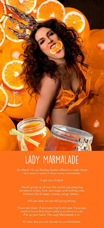 marmalade1.jpg