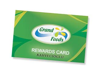 rewards-card.jpg