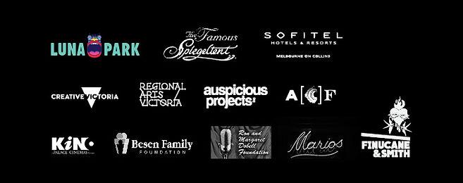 dance hall logos.jpg