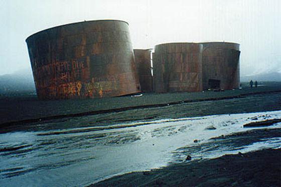 WhalersBay.jpg