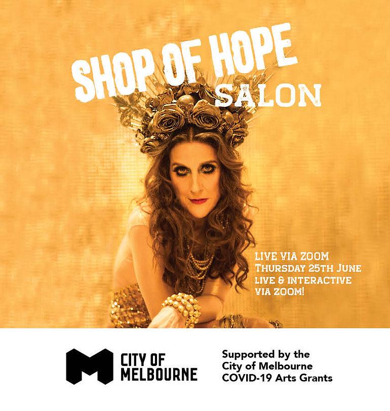 Shop of Hope Salon City of Melbourne.jpg