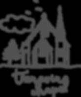 final logo postivie.png
