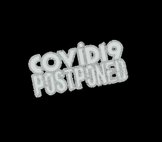 covid postponed.png